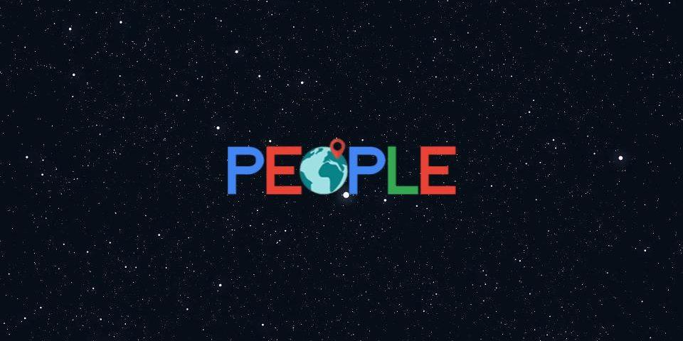 People App is Released