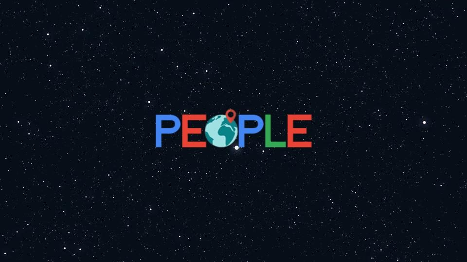 People App is Released
