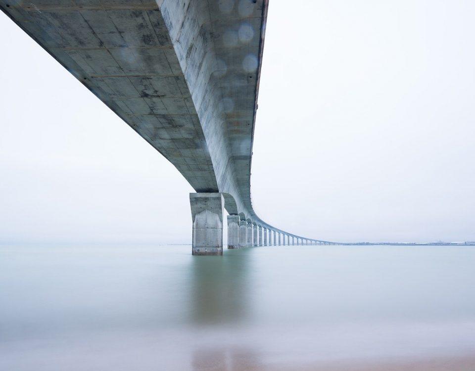 People App Is About Building A Bridge