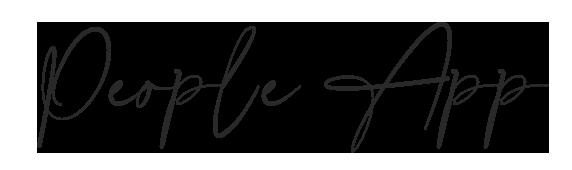 People-App-New-Logo