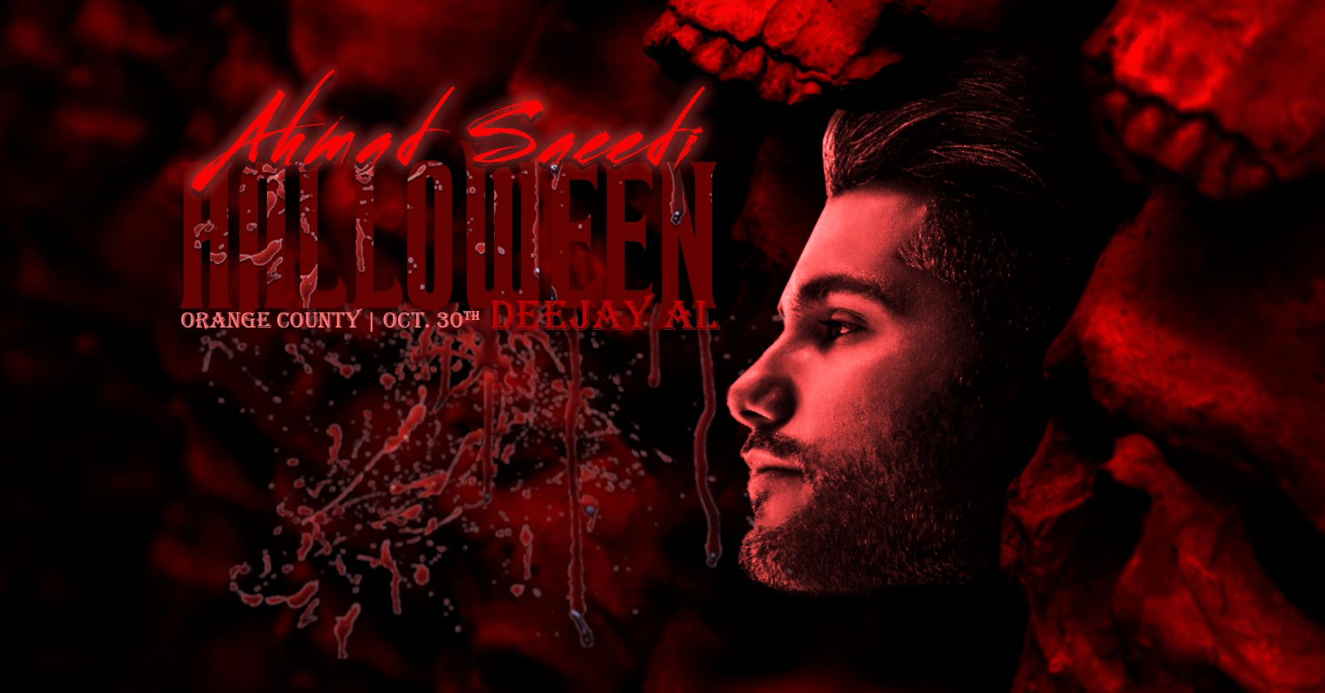 People-App-Ahmad-Saeedi-Halloween-OCPC-Deejay-AL-Orange-County-Revised